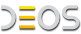 DEOS Software GmbH